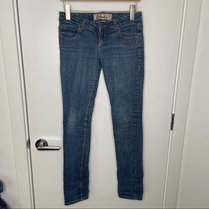 🎁4/20$🎁 vintage Brody jeans